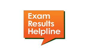 Exams Results Helpline