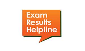 Exams Results Helpline