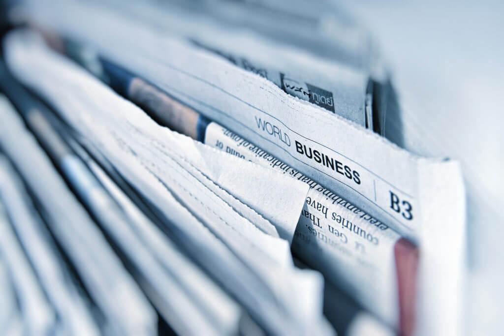 Media coverage of Marmalade trust.