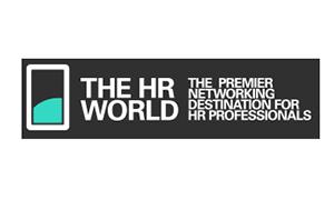 The HR World